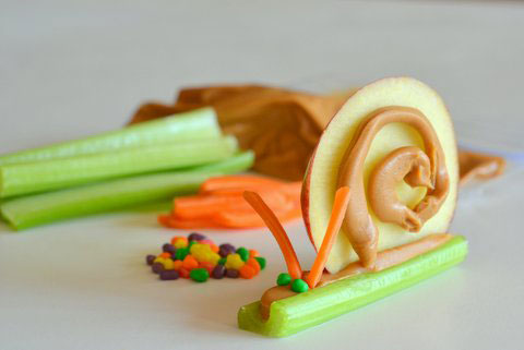 http://www.hellowonderful.co/post/8-HEALTHY-VEGGIE-SNACKS-KIDS-MIGHT-JUST-EAT