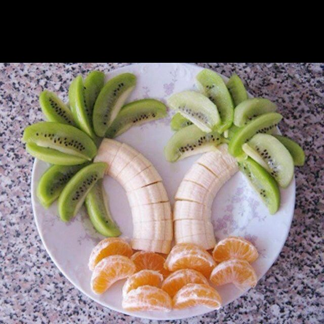 https://www.pinterest.com/explore/jungle-fruit-894559204732/?lp=true
