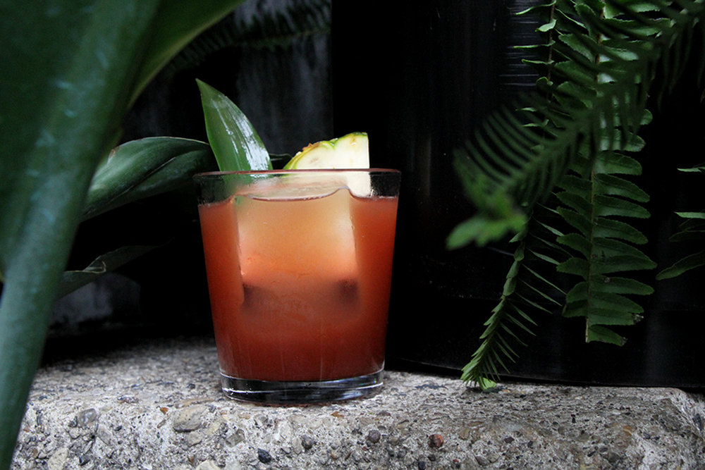 http://imbibemagazine.com/jungle-bird-recipe/