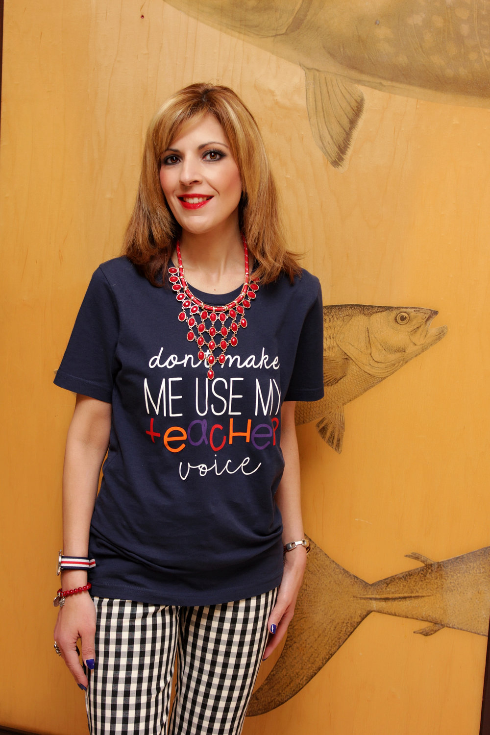 https://thewrightstuffchics.com/collections/t-shirts/products/dont-make-me-use-my-teacher-voice-shirt