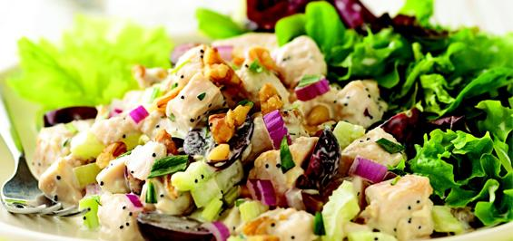 http://www.sandralee.com/chicken-tarragon-salad/