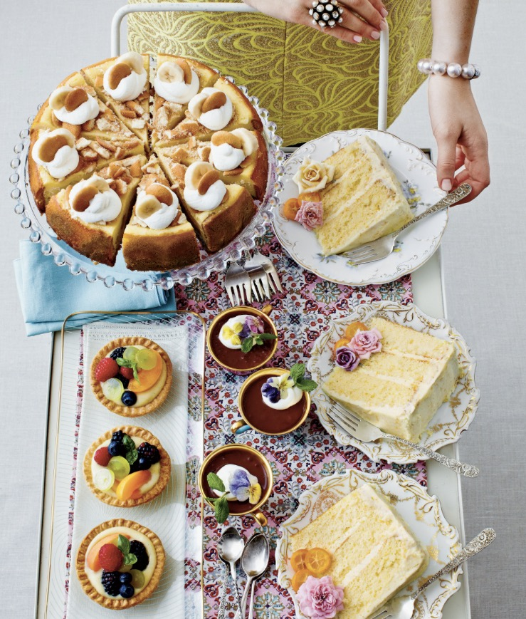 http://amp.timeinc.net/southernliving/food/entertaining/light-lovely-dishes?source=dam