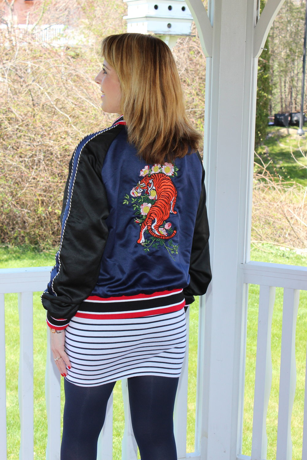 https://www.knvaz.com/products/jane-embroidered-tiger-bomber