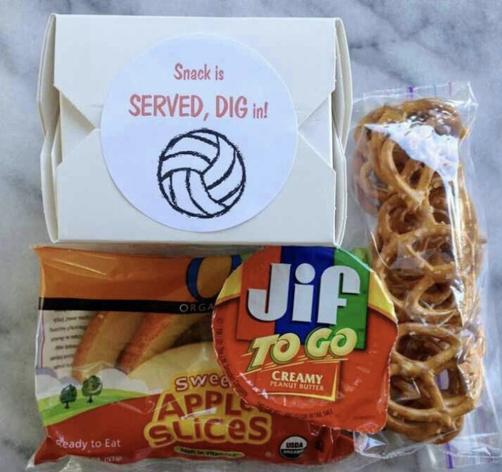 https://uk.pinterest.com/explore/soccer-snacks/?lp=true