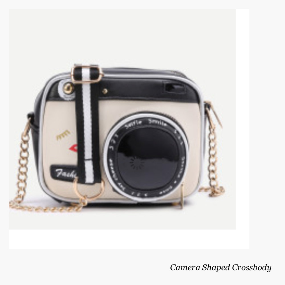 http://m.shein.com/us/Camera-Shaped-Crossbody-Bag-With-Buckle-p-350066-cat-1764.html?utm_source=mommyteacherfashionista.wordpress.com&utm_medium=blogger&url_from=mommyteacherfashionista