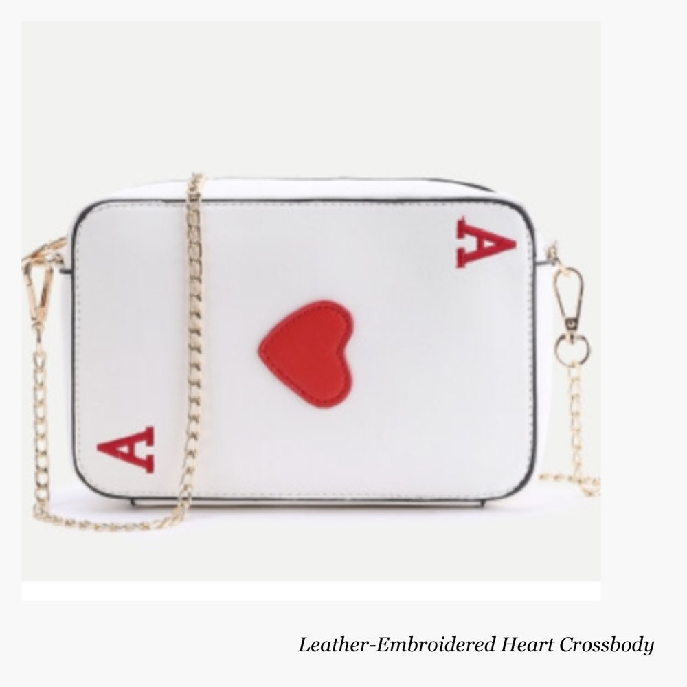 http://m.shein.com/us/Letter-Embroidered-Heart-Patch-Cross-Body-Bag-p-349784-cat-1764.html?utm_source=mommyteacherfashionista.wordpress.com&utm_medium=blogger&url_from=mommyteacherfashionista