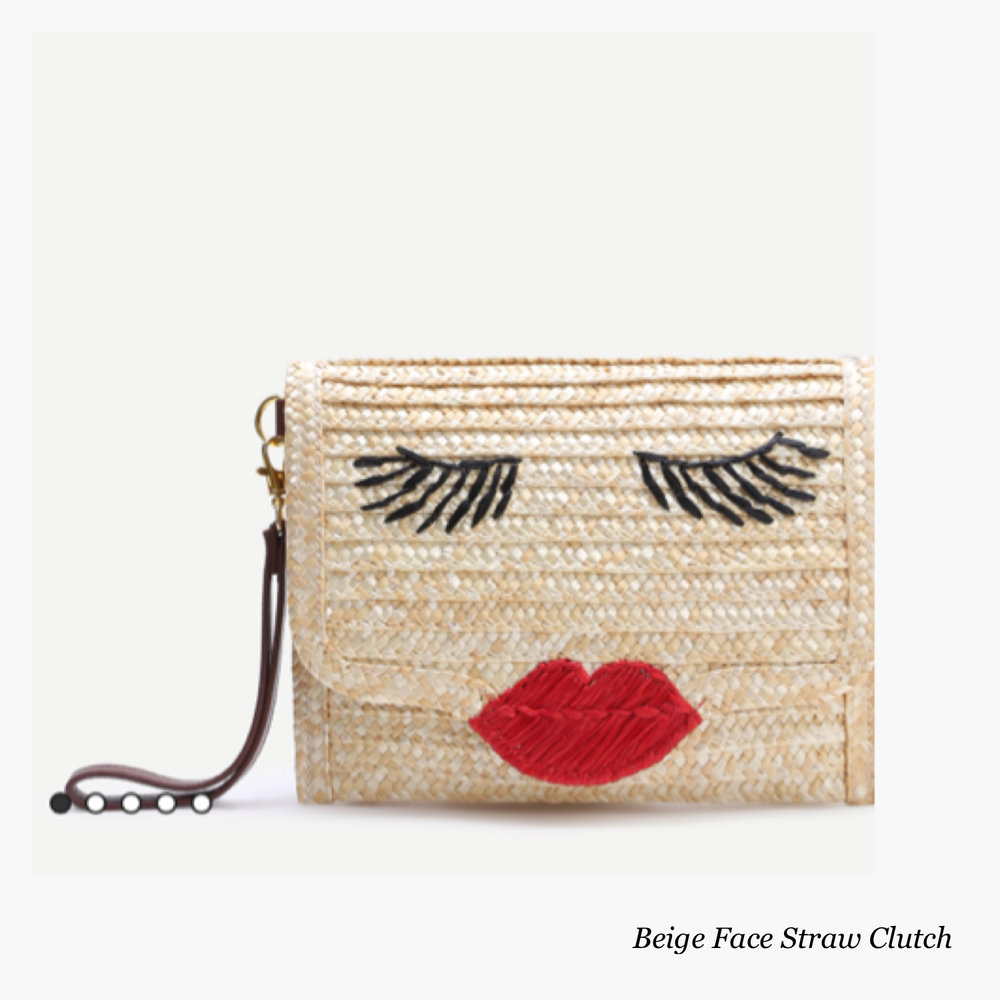 http://m.shein.com/us/Beige-Face-Pattern-Straw-Clutch-Bag-p-343168-cat-1764.html?utm_source=mommyteacherfashionista.wordpress.com&utm_medium=blogger&url_from=mommyteacherfashionista