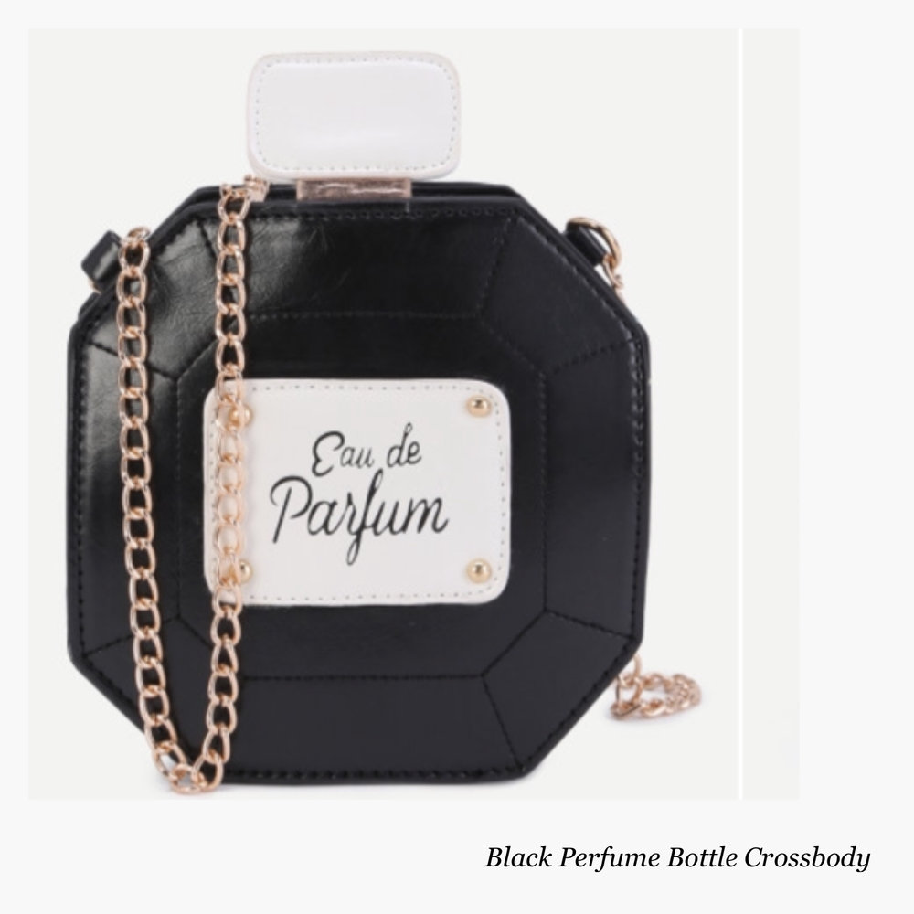 http://m.shein.com/us/Black-Perfume-Bottle-Design-PU-Crossbody-Chain-Bag-p-321123-cat-1764.html?utm_source=mommyteacherfashionista.wordpress.com&utm_medium=blogger&url_from=mommyteacherfashionista