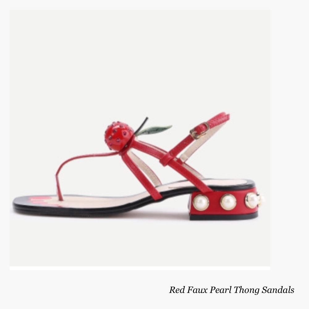 http://m.shein.com/us/Red-Faux-Pearl-Heeled-Thong-Sandals-With-Cherry-p-347255-cat-1751.html?utm_source=mommyteacherfashionista.wordpress.com&utm_medium=blogger&url_from=mommyteacherfashionista
