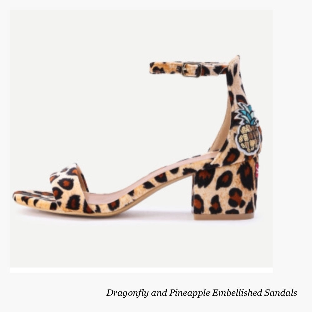http://m.shein.com/us/Dragonfly-And-Pineapple-Embroidery-Leopard-Sandals-p-347263-cat-1751.html?utm_source=mommyteacherfashionista.wordpress.com&utm_medium=blogger&url_from=mommyteacherfashionista
