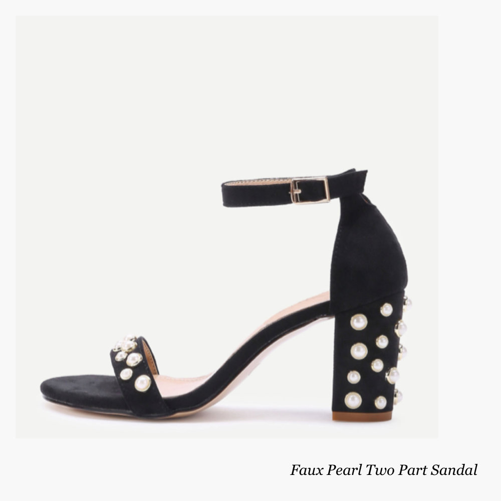 http://m.shein.com/us/Black-Faux-Pearl-Two-Part-Block-Heel-Sandals-p-345918-cat-1751.html?utm_source=mommyteacherfashionista.wordpress.com&utm_medium=blogger&url_from=mommyteacherfashionista
