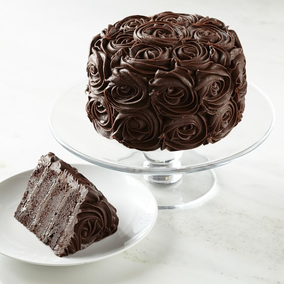 http://www.williams-sonoma.com/m/products/chocolate-cake-with-raspberry-filling/