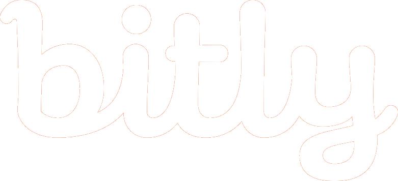 bitly_logo KO.png