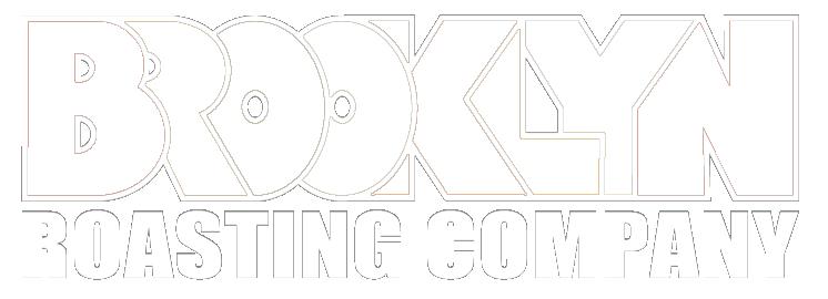 Brooklyn_Roasting_logo2 KO.png