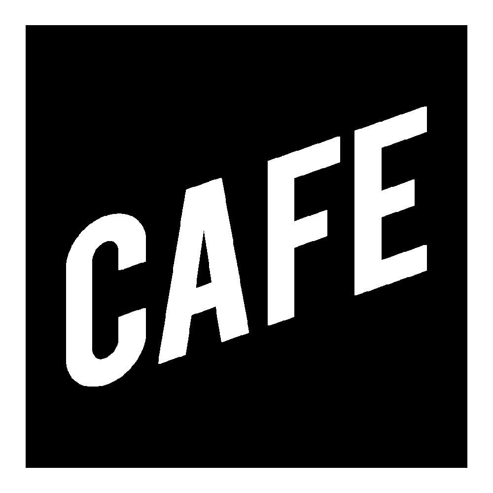 Cafe_Logo_Wht.png