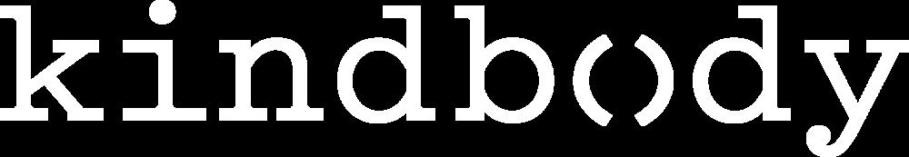 Kindbody-Logo (4).png