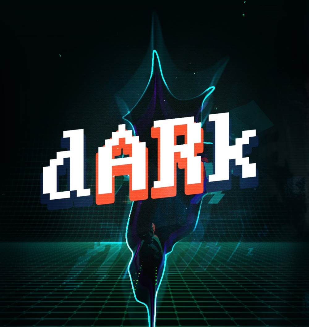 dARk: Subject One   Working with Combo Studio, I helped design & build this immersive AR horror experience. A story-driven narrative guides you through a floating portal into an upside-down version of your own house. Step through and solve puzzles while keeping an eye out for whatever is lurking in there with you.