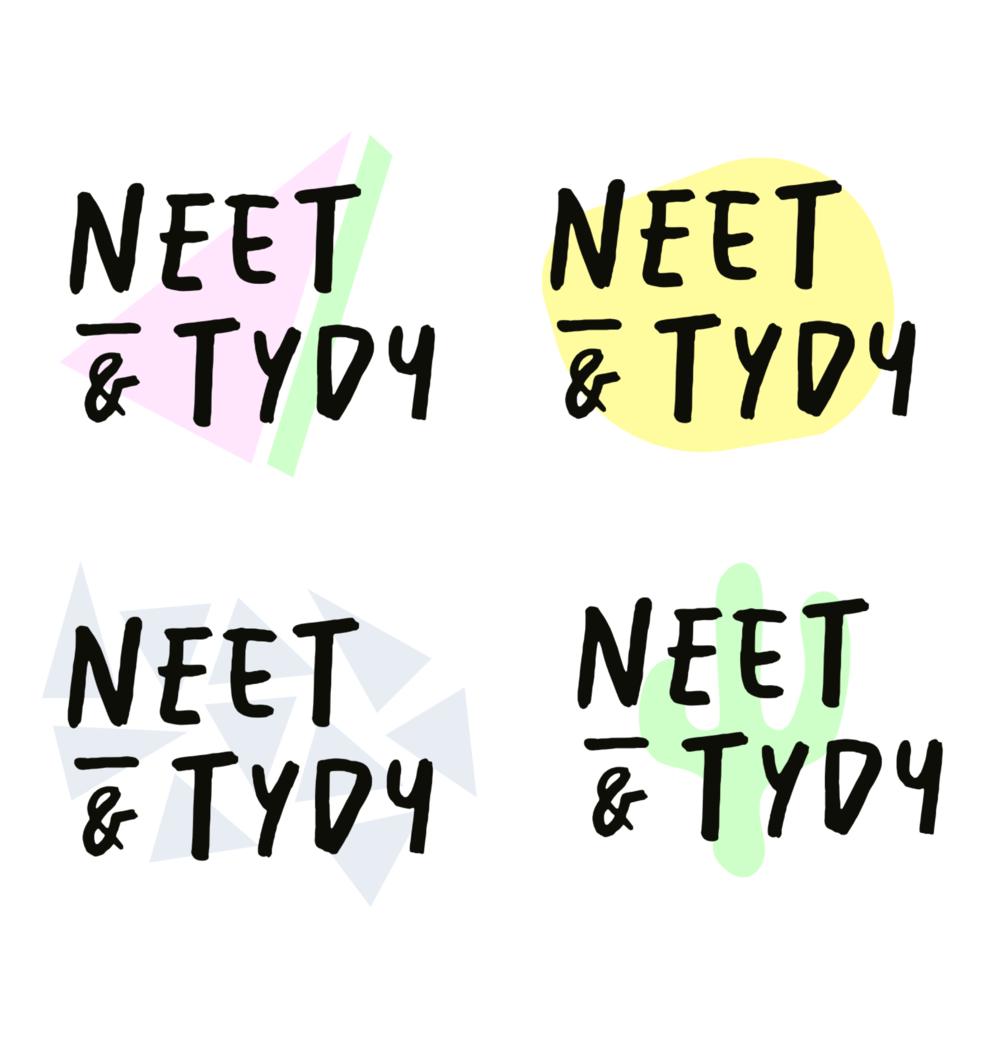 nt-branding.png