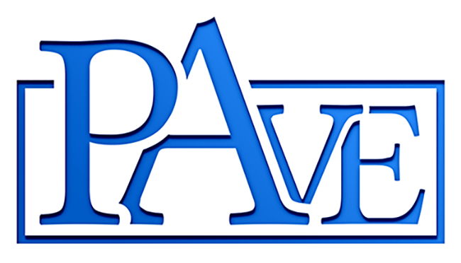 pave_logo.png