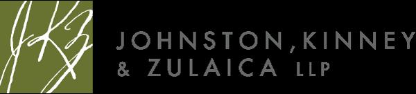 JKZ-Logo.png