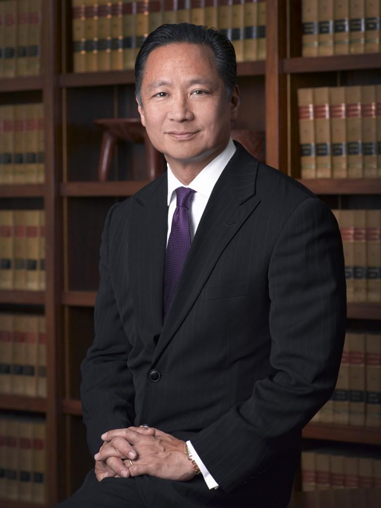 Official_Portrait_of_Public_Defender_Jeff_Adachi.jpg