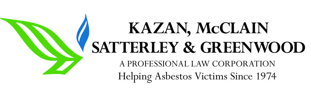 Kazan-McClain-Logo.jpg