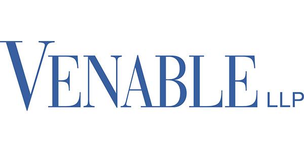 venable_1.jpg