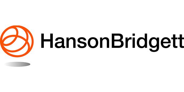 hanson_1.jpg