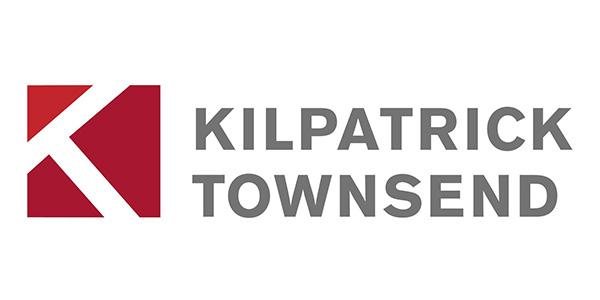 kilpatrick_1.jpg