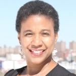 Leslie Fields-Cruz   Executive Director   National Black Programming Consortium