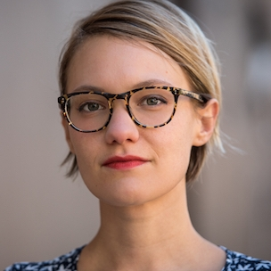 Laura Fallsgraff   Director of Engagement   Kindling Group