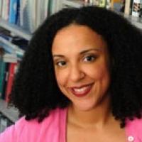 Janelle Scott   Associate Professor   UC Berkeley