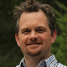 Jeff Vincent   Deputy Director   Center for Cities + Schools