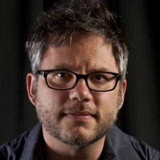 Jacob Kornbluth   Filmmaker