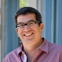 Drew Astolfi   Senior Organizer   Center for Community Change