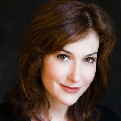 Jacqueline von Edelberg   Director of Strategic Initiatives   Youtopia