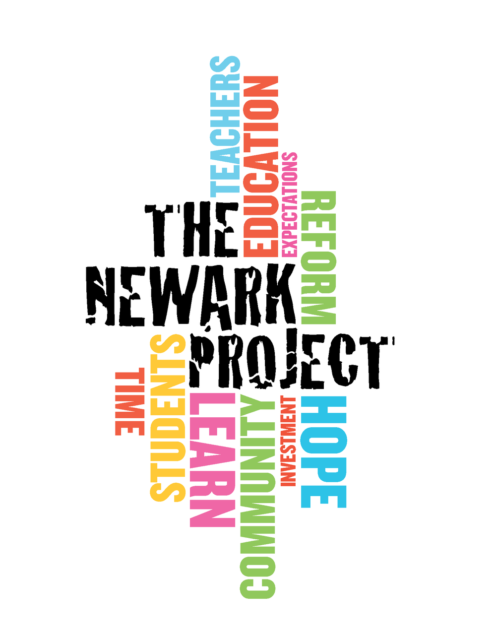 newark project logo 1.png