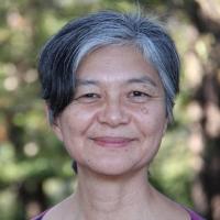 Vanessa Whang   Philanthropy   Consultant