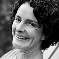 Camille Servan-Schreiber  Bread & Butter Film s