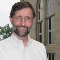 Terry Amsler Indiana University