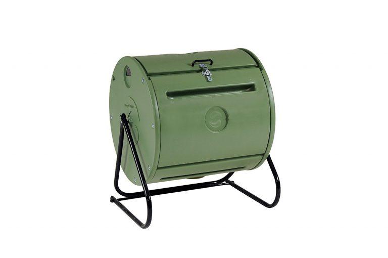 Easy Spin Compost Tumbler.jpg