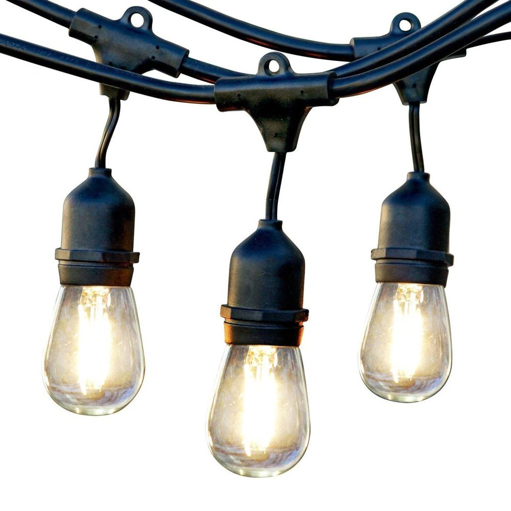 Brightech Light Example.jpg