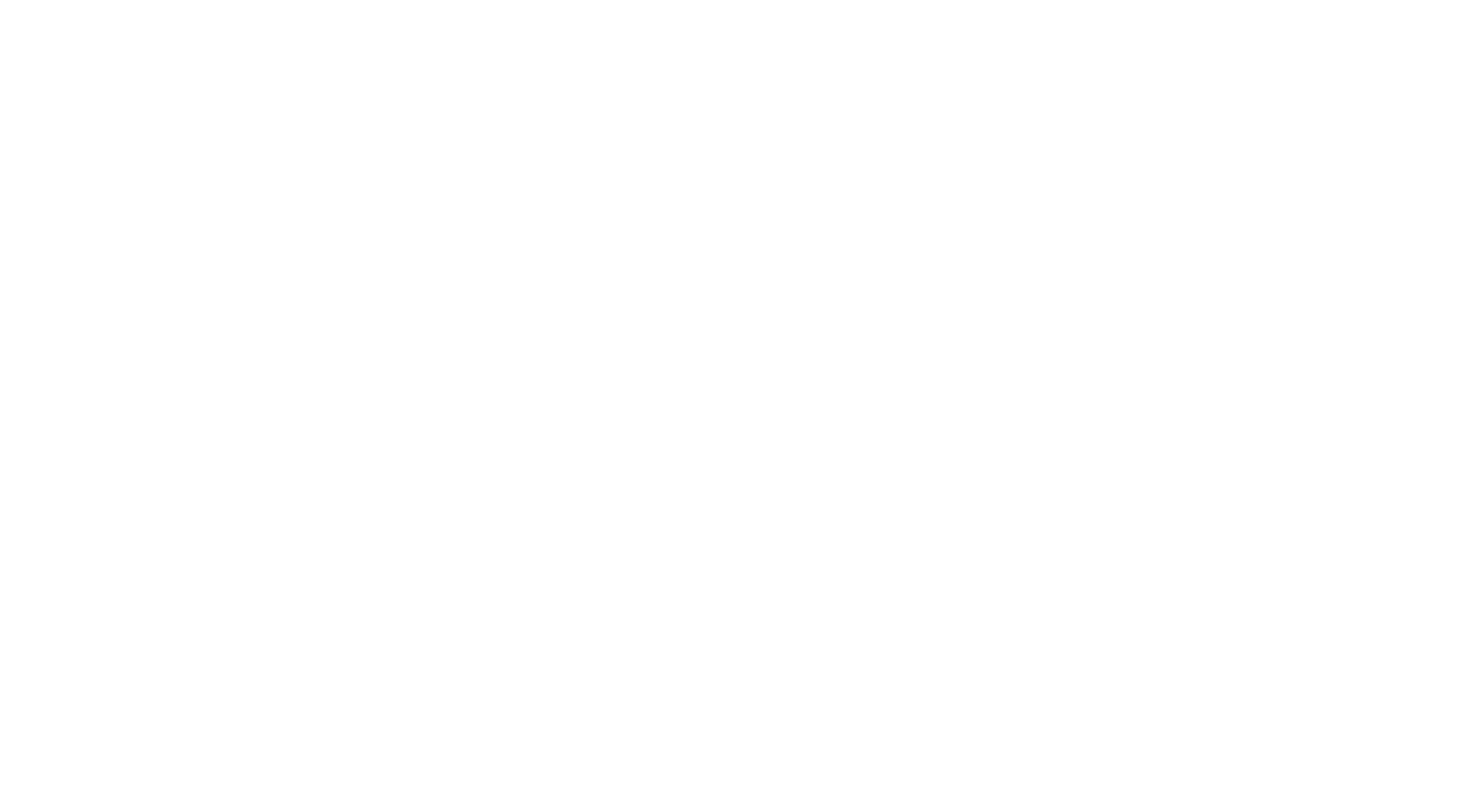 Blackland Supply Co
