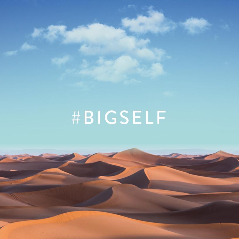 bigself