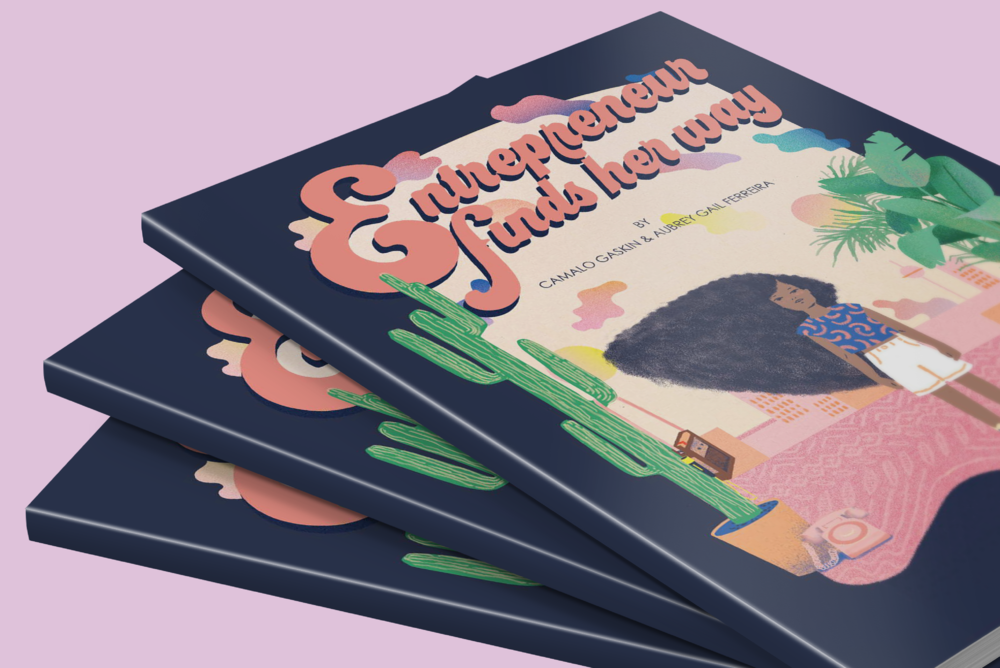 mock-ups – three books lavender cropped.png