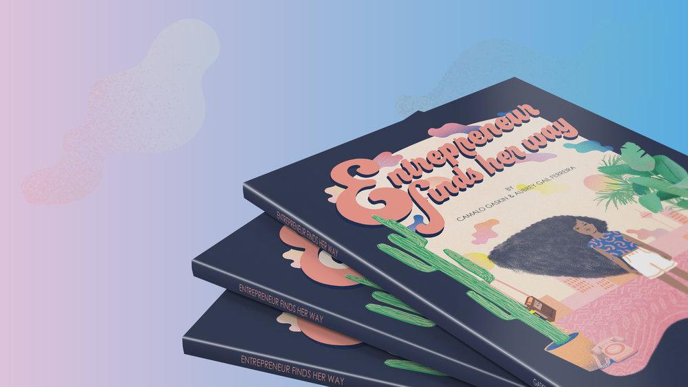 3_books_etg.jpg