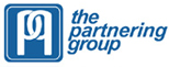 The Partnering Group