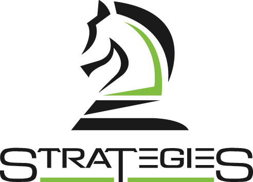 Strategies Logo.png
