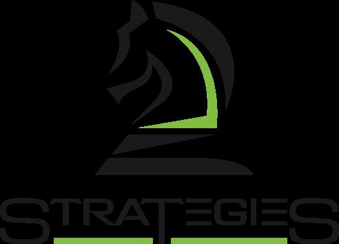 Strategies Logo.png