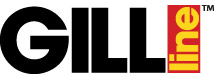 Gill Line.jpg